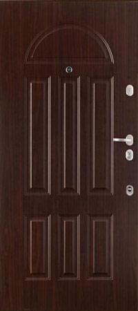 Drzwi Gerda TT Max