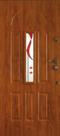 Drzwi Gerda GTT