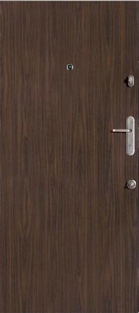 Drzwi GERDA APX3010 / 3010 D