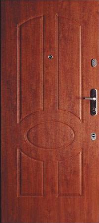 Drzwi Gerda WX20