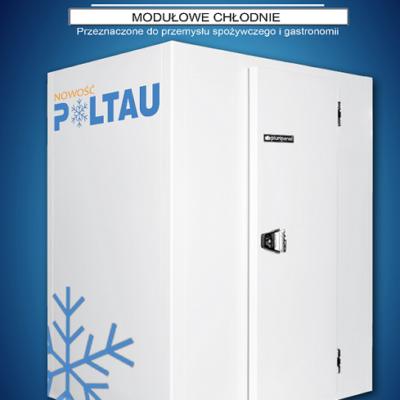 smart-cold-modulowe-chlodnie
