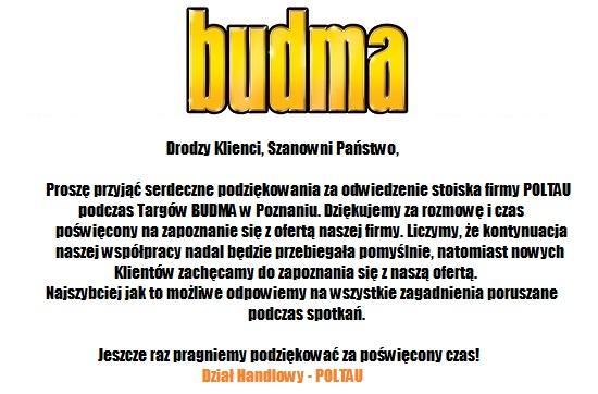 Budma2017