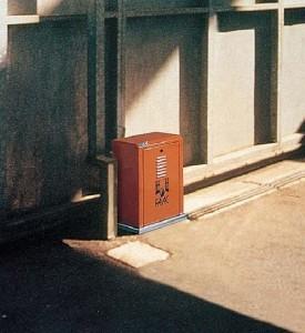 Automaty do bram zdj 3