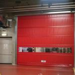 brama rolowana Poltau